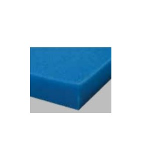 Superfish FILTER FOAM 100X100X5 CM FINE