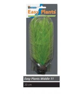 Superfish Easy Plant middle 20cm nro 7