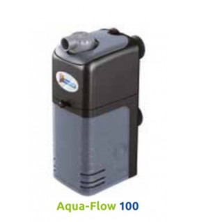 SUPERFISH AQUAFLOW 100 FILTER 200 L/H