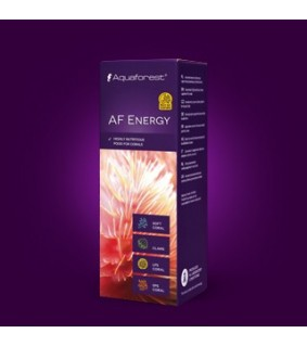 Aquaforest AF Energy 10 ml