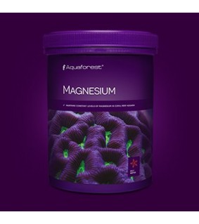 Aquaforest Magnesium 4000 g