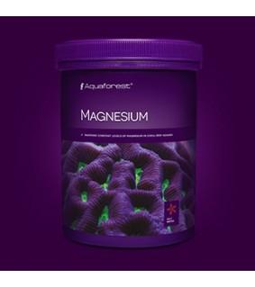 Aquaforest Magnesium 4000 g