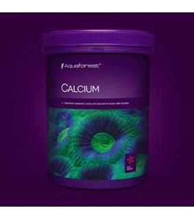 Aquaforest Calcium 850 g