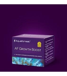 Aquaforest AF Growth Boost