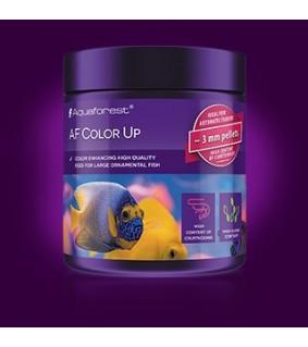 Aquaforest AF Color UP