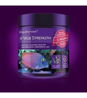 Aquaforest AF Vege Strenght