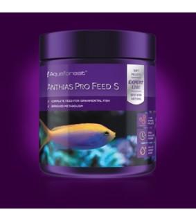 Aquaforest Anthias Pro Feed S