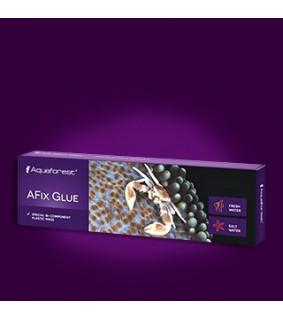 Aquaforest AFix Glue 110 g