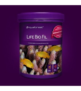 Aquaforest Life bio fil 5000ml