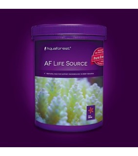 Aquaforest AF Life Source 500ml