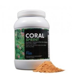 FaunaMarin Coral Sprint 2000 ml