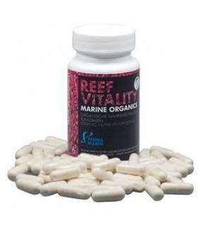 FaunaMarin Reef Vitality (60 kapselia)