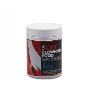 FaunaMarin Soft Clownfish Food m 100 ml