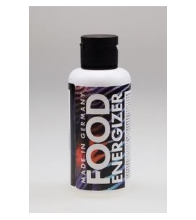 FaunaMarin Ultra Food Energizer 100 ml