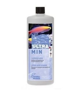 FaunaMarin Ultra Min S 250 ml