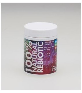 FaunaMarin ReBiotic 100% natural 100 ml