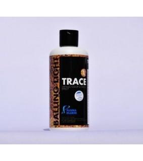 FaunaMarin Balling Trace 1 250 ml