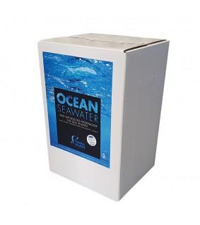 FaunaMarin Ocean Seawater 20 L