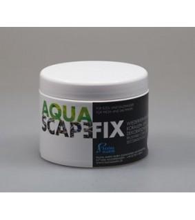 FaunaMarin AQUA SCAPE FIX 500 ml