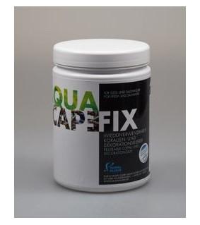 FaunaMarin AQUA SCAPE FIX 1000 ml