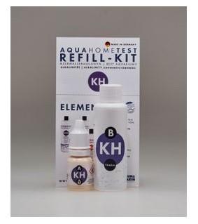 FaunaMarin Refill Aquahometest KH