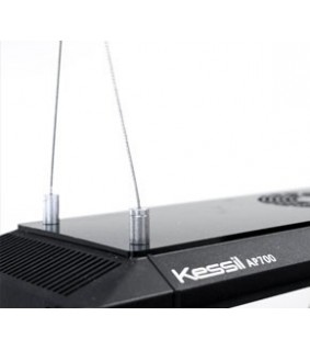 Kessil Hanging Kit AP700