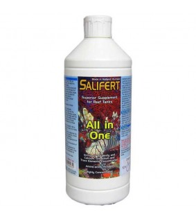 Salifert All in One 1000ml
