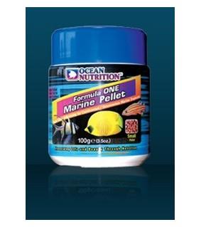 Ocean Nutrition Formula 1 Marine Pellet Medium