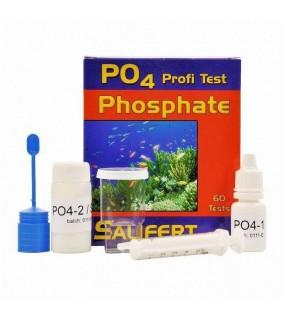 Salifert Phosphate PO4 test