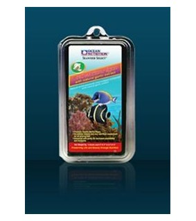 Ocean Nutrition Red Seaweed (with Clip) 30g