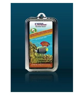 Ocean Nutrition Brown Seaweed (with Clip) 30g