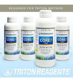 Triton Base Elements (3a)