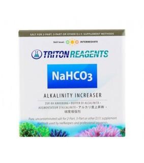 Triton NaHCO3 - 4kg