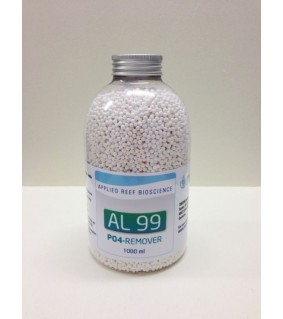 Triton AL99, PO4 remover - 5000ml