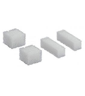 Filter foam set BioCompact 50