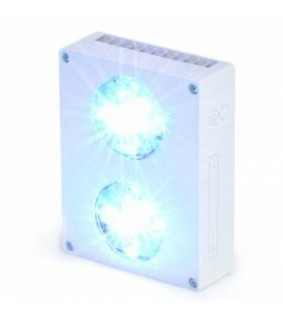 Aqua Illumination - SOL Nano Led Light