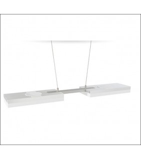 Aqua illumination - EXT Hanging kit/04
