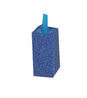 Ilmakivi kartio 3 x 1,5 x 1,5 cm