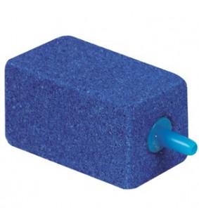 Ilmakivi kartio 5,0 x 2,5 x 2,5 cm