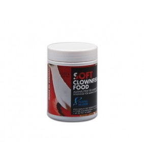 FaunaMarin Soft Clownfish Food l 100 ml