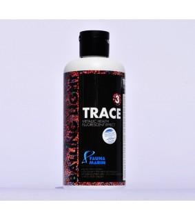 FaunaMarin Balling Trace 3 250 ml