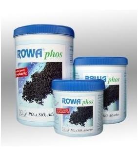 RowaPhos 500ml