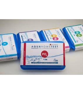 FaunaMarin Aquahometest PO4