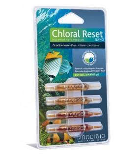 Prodibio Chloral Reset 12 ampullia