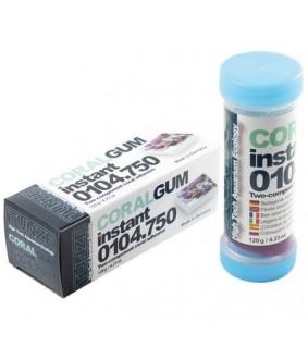 Tunze Coral Gum instant, 120 g 0104.750