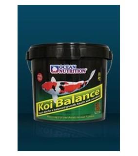 Ocean Nutrition Koi Balance 2 kg