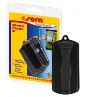 Sera glass cleaner S, magneettinen lasinpuhdistaja