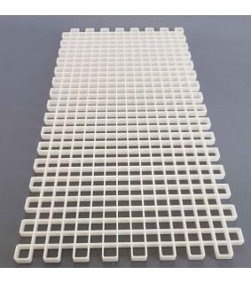 Coral grid verkkolevy