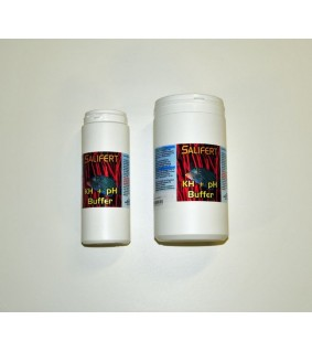 Salifert KH+pH Buffer 250ml