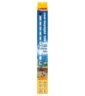 Sera LED Cool Daylight 520, LED-X-Change Tube